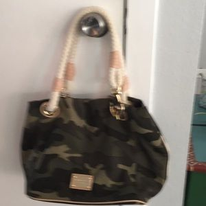 Like new Marc Jacobs tote